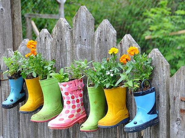 guerilla gardening4