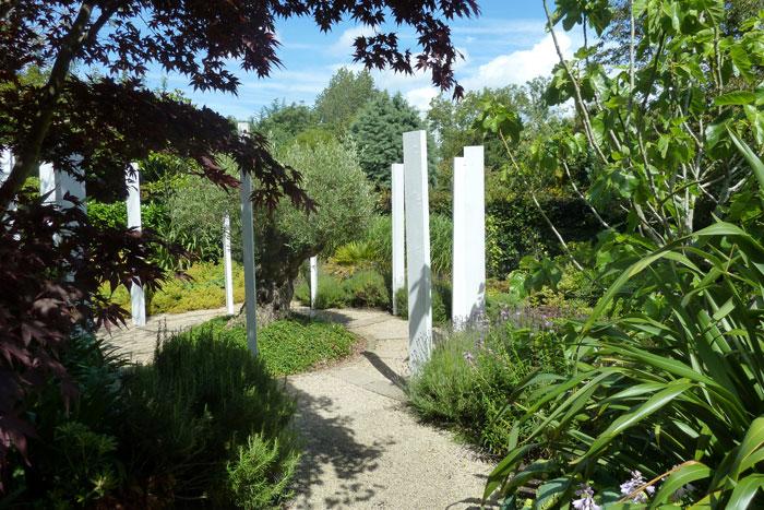 kolumnada-w-ogrodzie-w-nowym-wydaniu
