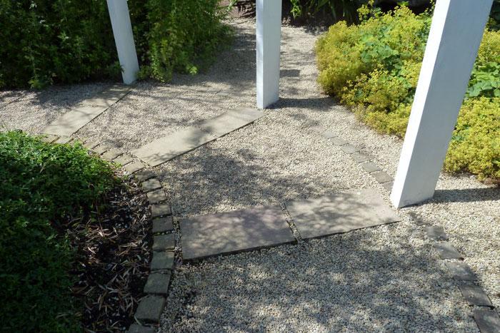 ogród-z-kolumnadą2