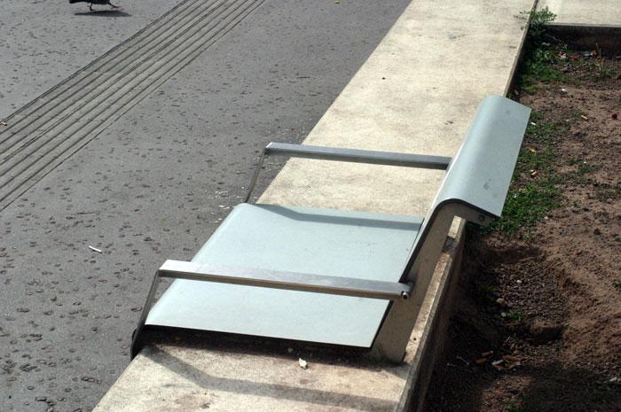 siedzisko-na-murku-betonowym