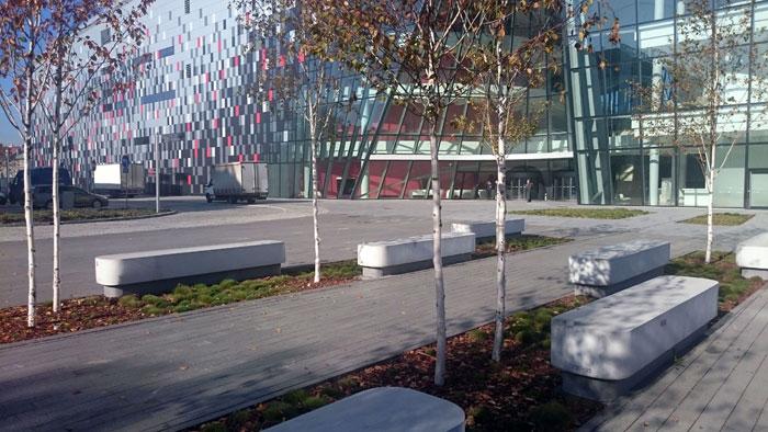Centrum-Kongresowe-w-Krakowie---plac