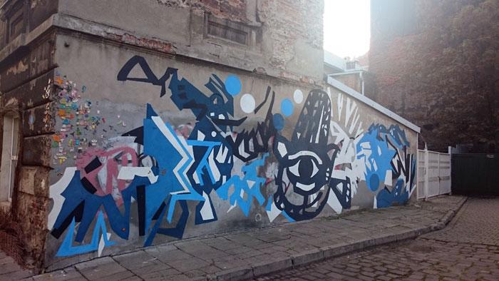 Graffiti-na-Kazimierzu-01