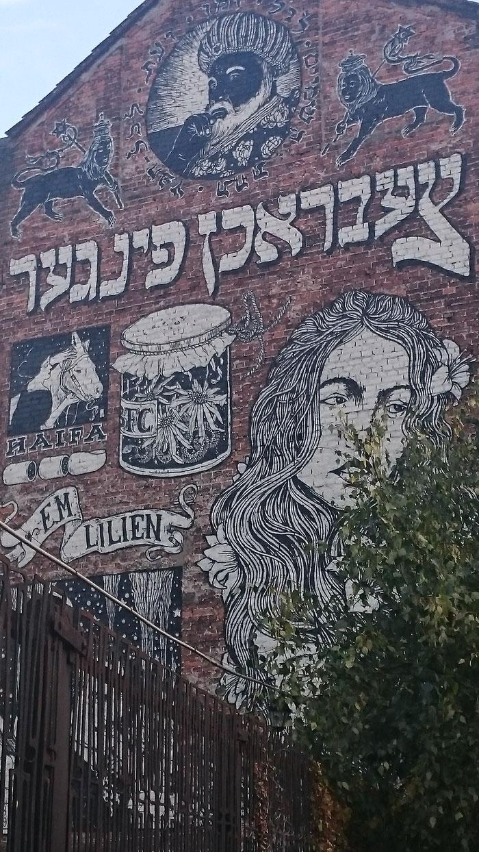 Graffiti-na-Kazimierzu-03_plac bawół