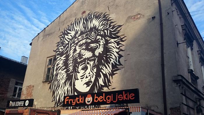 Graffiti-na-Kazimierzu-04_ul. Wawrzyńca