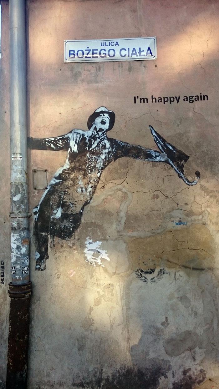 Graffiti-na-Kazimierzu-09_ul. Bożego Ciała