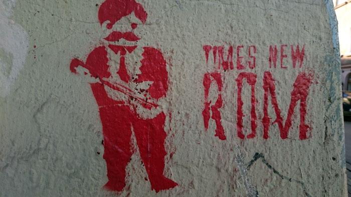 Graffiti-na-Kazimierzu-11
