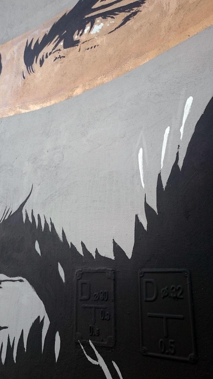 Graffiti-na-Kazimierzu-12