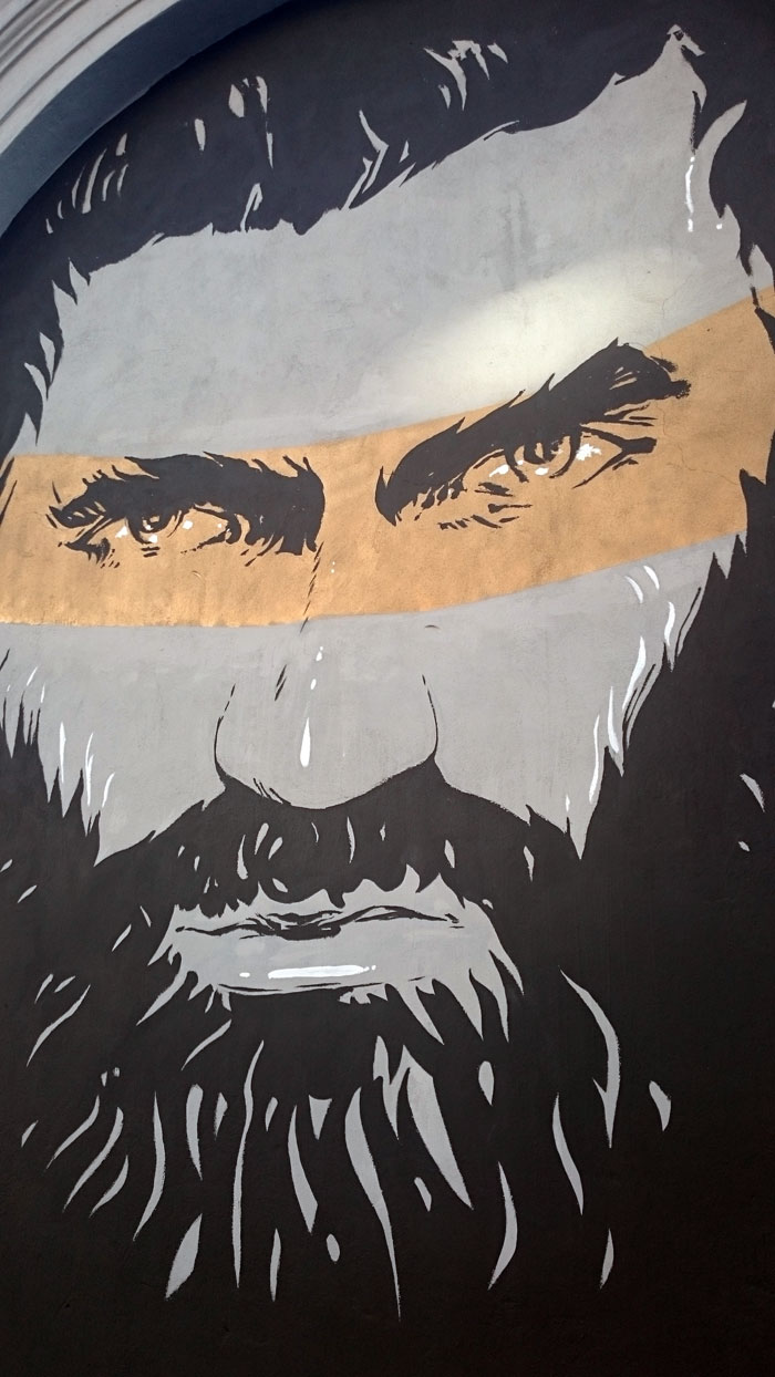 Graffiti-na-Kazimierzu-13