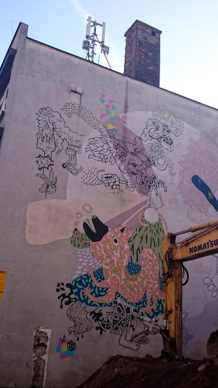 Graffiti-na-Kazimierzu-18_ul. Kupa