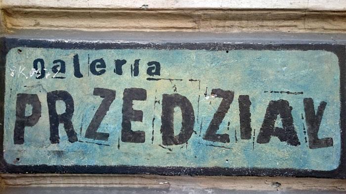 Graffiti-na-Kazimierzu-19