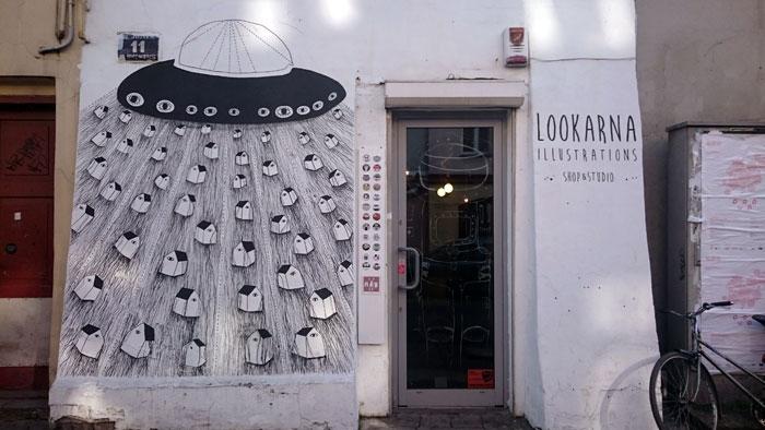 Graffiti-na-Kazimierzu-22a