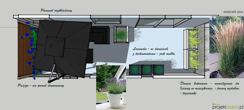 wizualizacja-projektu-balkonu---rzut