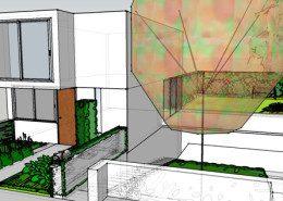 wiyualiyacja-projektu-ogrodu-w-balicach-pod-krakowem