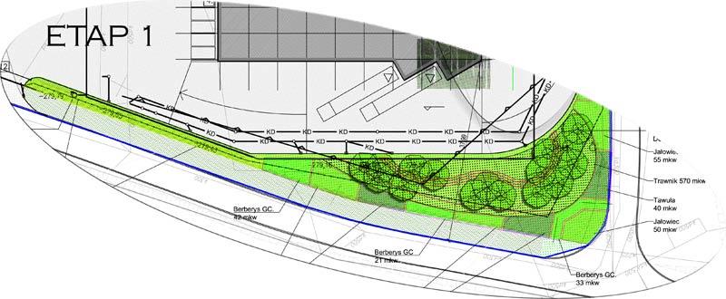 projekt-zieleni-przy-hali-produkcyjnej-3