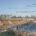 Strefa przyrodnicza Zalew Bagry